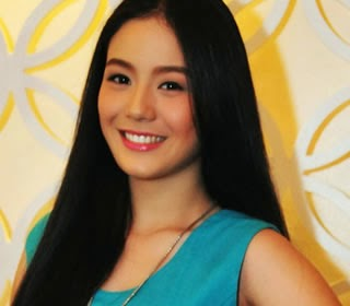 Ritz Azul photo 5