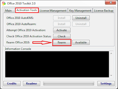 Cara Mengatasi Product Activation Failed Pada Ms Office  Cara Mengatasi Product Activation Failed Pada Microsoft Office 2010