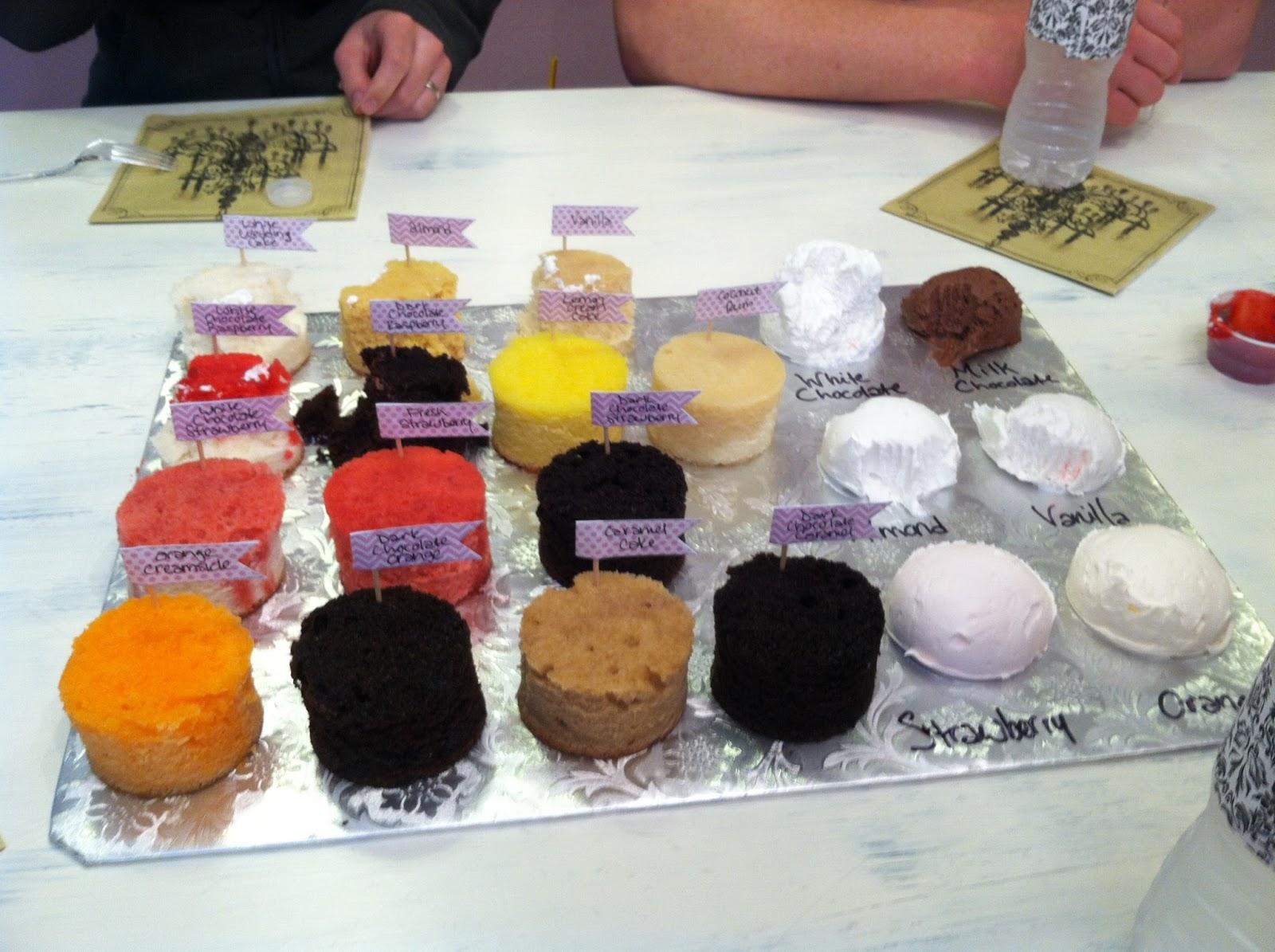 wedding cake types of frosting wedding cake icing types. Black Bedroom Furniture Sets. Home Design Ideas