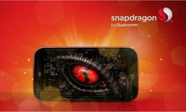 infinix-to-manufacture-devices-with-qualcomm-snaspdragon-chipset