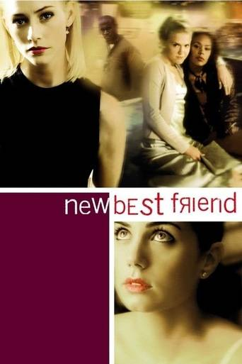 New Best Friend (2002) ταινιες online seires oipeirates greek subs