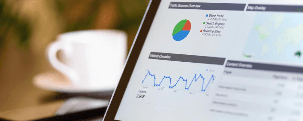 Perbedaan Web Designer dan Web Developer - Web Master