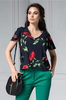 bluza-de-vara-femei-9