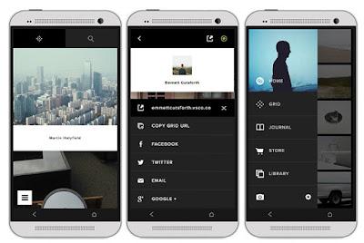 8 Aplikasi Edit Foto Terbaik Untuk Android 2017 Yang Lagi Trend
