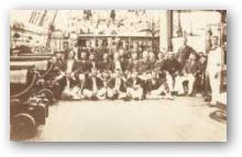 Masa permulaan perang kotaraja banda aceh 1873 - 1883