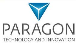 Lowongan Terbaru Fresh Graduate PT. Paragon Technology and Innovation Bekasi