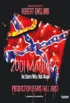 Watch 2001 Maniacs Online Free in HD