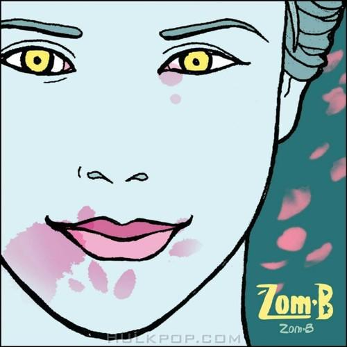 Zomb – Summittunes013