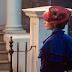 As primeiras imagens de 'A Volta de Mary Poppins'