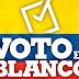 PEREIRA / EL VOTO EN BLANCO, GRAN GANADOR EN SONDEO A ESTUDIANTES UNIVERSITARIOS