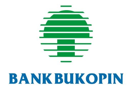 Penerimaan Terbaru PT Bank Bukopin Tbk Besar Besaran Tahun 2018