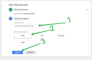 Google-tag-Manager-se-blog-ko-boost-kaise-kre