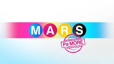 Mars Pa More November 29 2019 SHOW DESCRIPTION: It is a Philippine television morning newscast show broadcast by GMA Network. Currently hosted by Arnold Clavio, Suzi Entrata, Lyn Ching-Pascual, Mariz […]