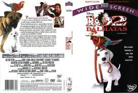 House Of De Vil 102 Dalmatas Dublado Download Avi