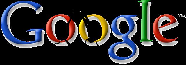 O Linux por trás do Google!