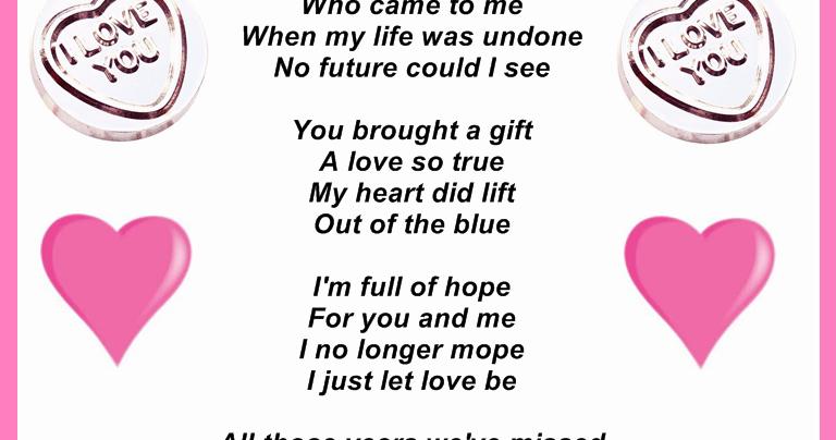 True Love Love Poems   True Love Quotes
