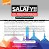 Inilah Dakwah Salafy!! Dakwah Membela Tauhid & Ilmu Syar'i!! Kita Tidak Ingin Rebutan Politik, Kerajaan Mahupun Kedudukan