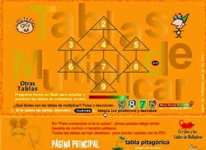 http://www.eltanquematematico.es/Tablas/TablasIE.html