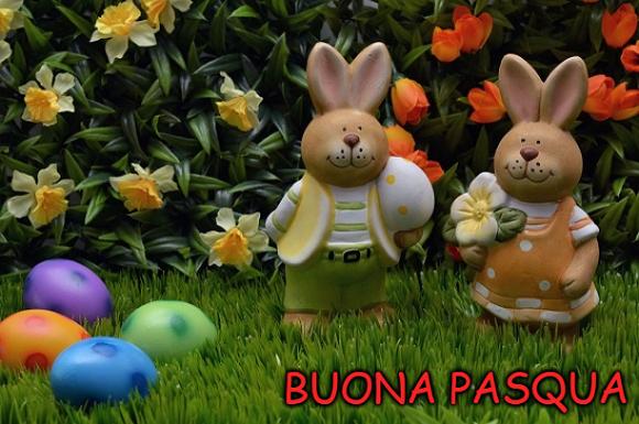 Frasi Per Augurare Buona Pasqua Scuolissima Com