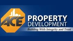 Lowongan Kerja HRD & GA di PT.ACE Property Development