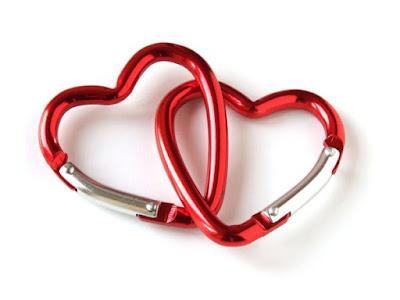 satu hati