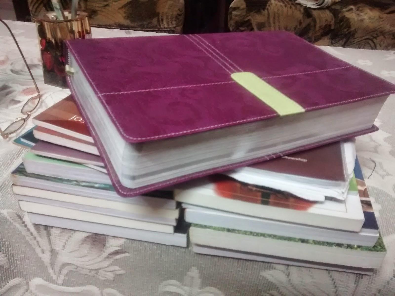 christian ebooks 1000 praise