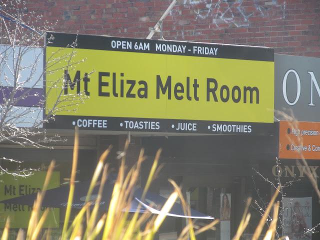 Escape Room Mt Zion Il