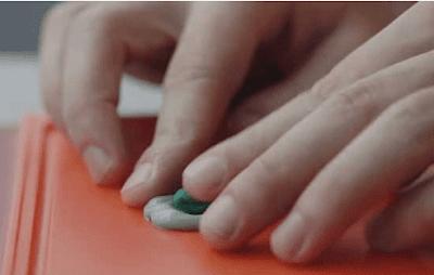 (Tutorial) Cara Menjebol Sensor Sidik Jari/ Fingerprint Pada Smartphone Android