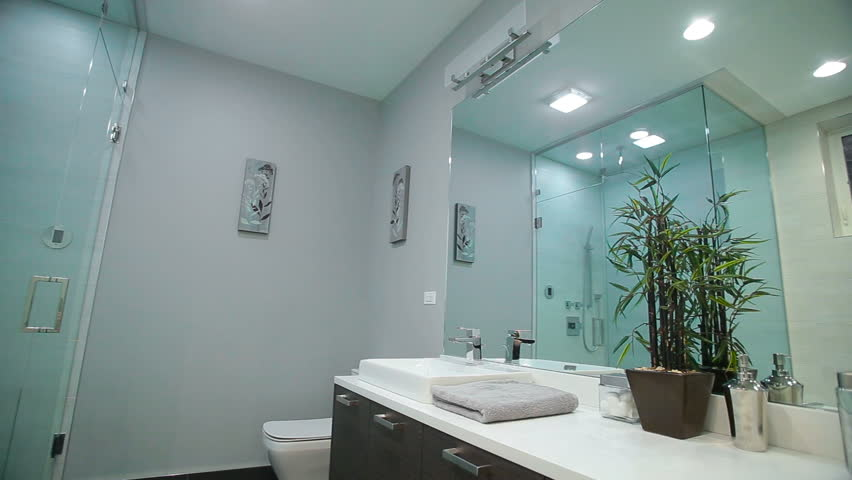 Modernize Bathroom