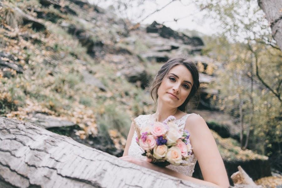 14 preguntas importantes para tu maquillador/peluquero de boda