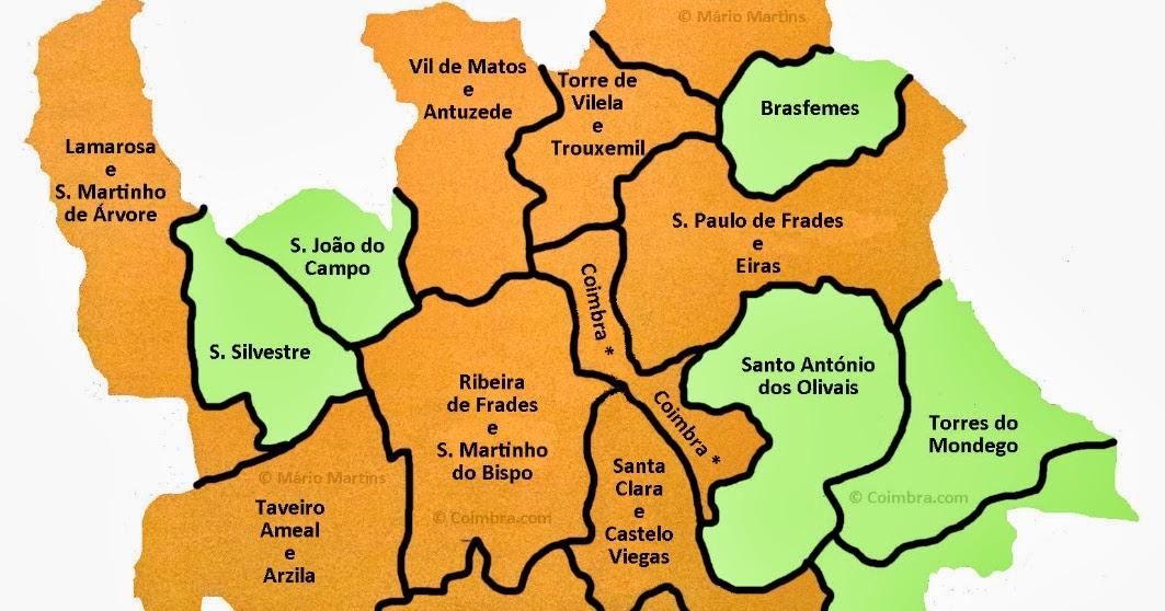 Coimbra Com Coimbra Cresce Sao 128 916 Os Eleitores