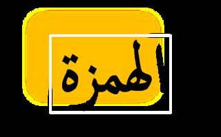 Bacaan Tulisan Arab Terjemah Surat Al Humazah Sakaran