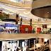 E-Commerce Tekan Eksistensi Pusat Perbelanjaan di 2017
