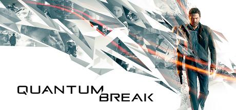Análisis | Quantum Break