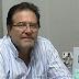 Juiz condena ex-prefeito de Angicos por falsidade ideológica