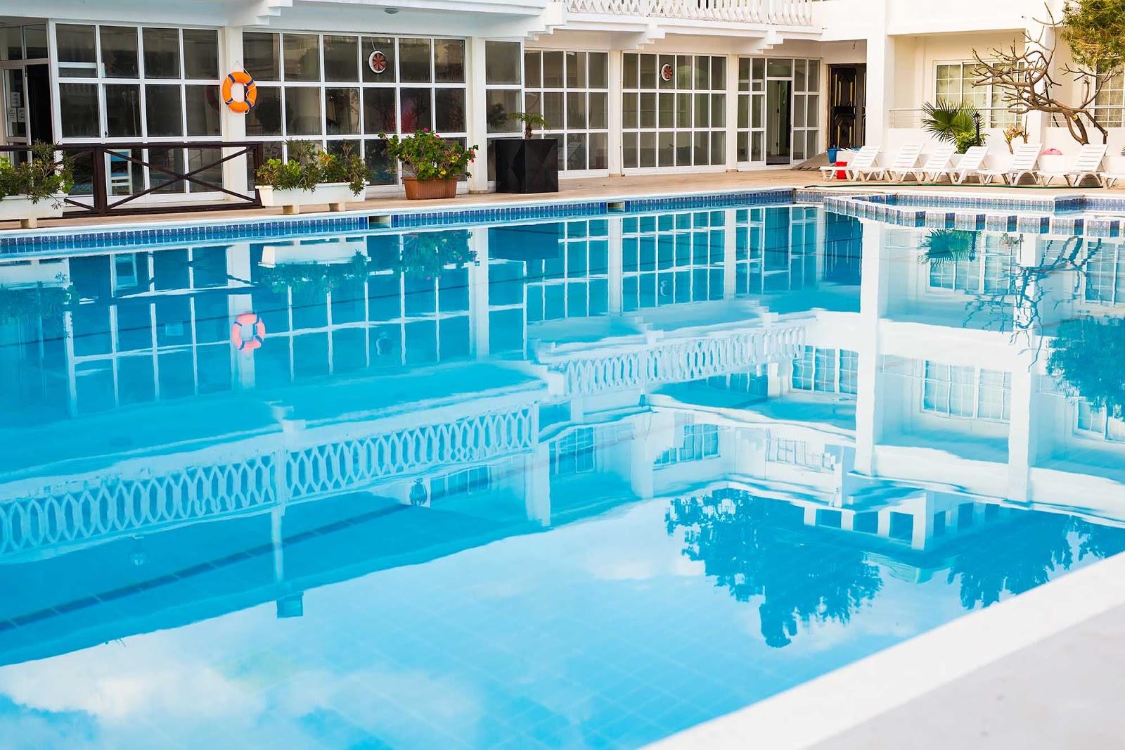 Hospitality Marketing & Digital Agency - Leading Hotel Marketing