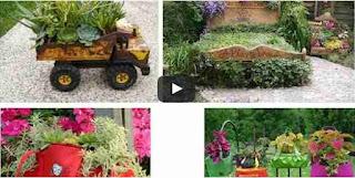 portada-como-hacer-para-reducir-reutilizar-y-reciclar-en-el-jardin