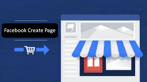 Facebook%2BCreate%2BA%2BPage