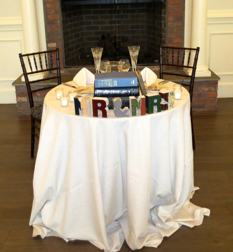 Raleigh Wedding Blog: CASEY AND MATT WED AT HIGHGROVE ESTATES!