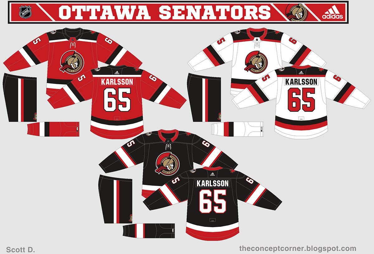 Adidas-Ottawa-Update1.png