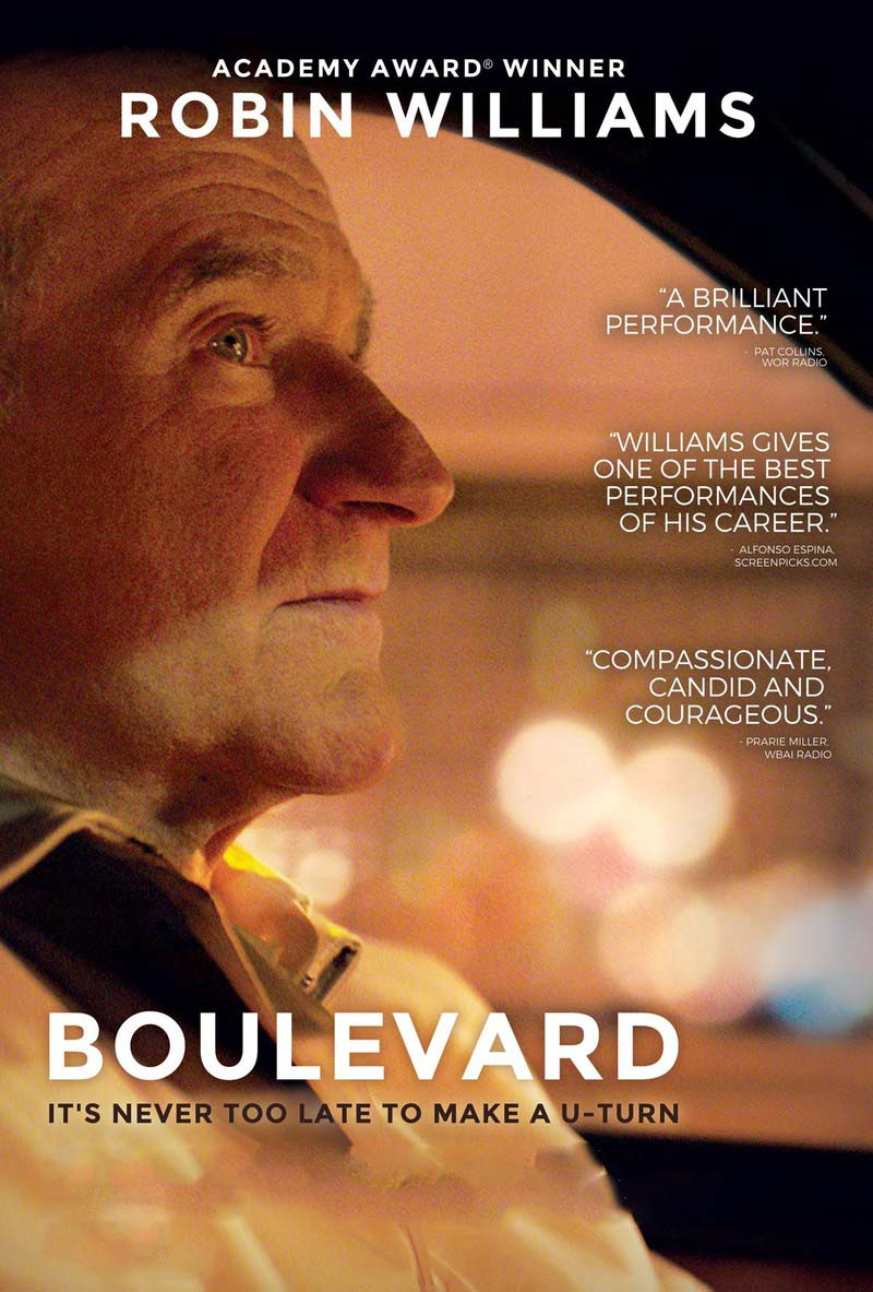Boulevard Torrent – Blu-ray Rip 1080p Dublado (2015)
