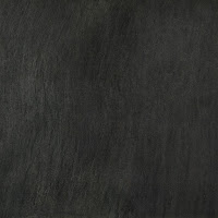 Porcelain tiles stone effect Absolute Dark Moon