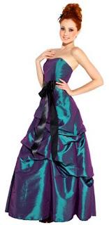 long prom dresses 2013