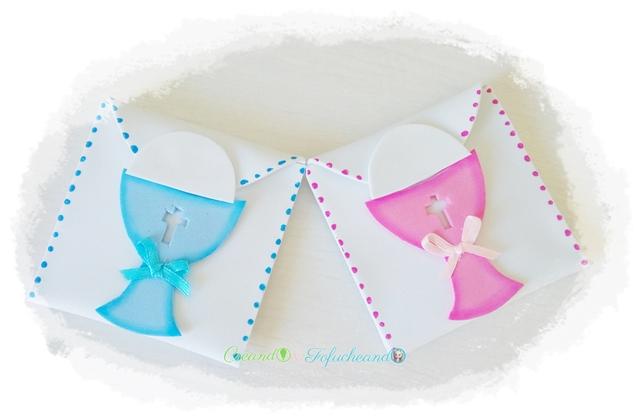 8d9b131aa572 perfect with regalos de comunion para invitados de goma eva