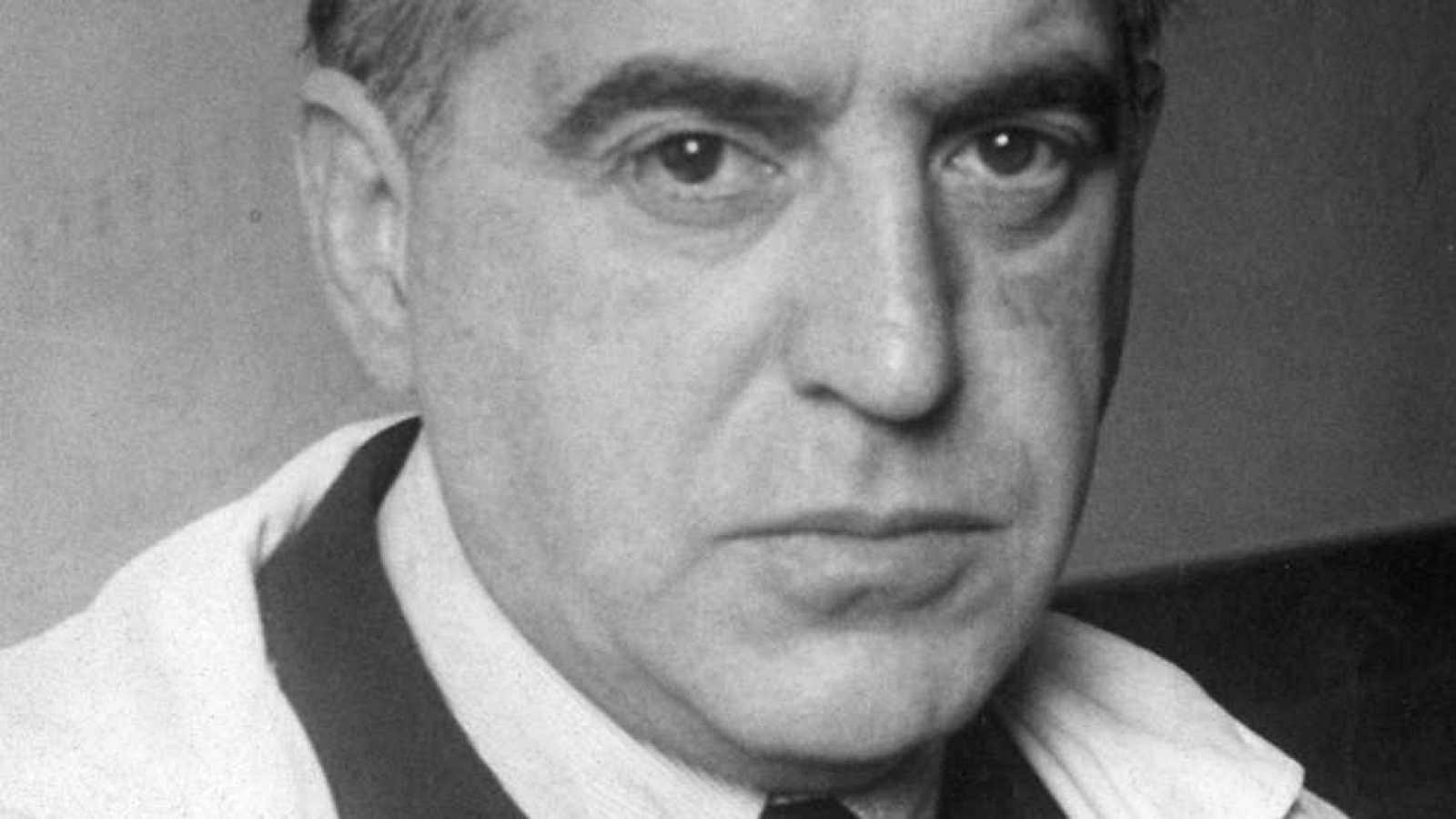 Las memorias políticas de Laureano López Rodó | Manuelblas. Historia ...