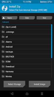 Cara Install Costum ROM UNOFFICIAL sagit 7.1 LineageOS 14.1 Xiaomi MI6, Nah saya akan sedikit menjabarkan apa itu Costom ROM. Costum ROM adalah File System Fremwear perangkat smartphone baik itu android/Tab, ynag sudah di Edit/Modifikasi/ atau bahasa kerenya Di Oprek oleh para Developer,   jika perangkat kalian sudah ter-install Costum ROM maka kinerja pada smartphone kamu akan lebih meningkat daripada memakai ROM Bawaan. namun untuk kesetabilan nya kalo saya sendiri lebih memilih memakai ROM Bawaan karna jarang ada Eror, Costum Rom sendiri tak luput dari yang namanya BUG/EROR/FIX, Sekian sedikit penjabaran tentang apa itu Costum ROM, buat kamu yang ingin memasan Costum Rom pada MI6 Langsung saja ikuti cara Di Bawah ini