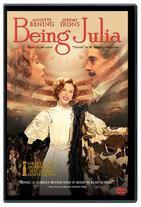 Watch Being Julia Online Free in HD