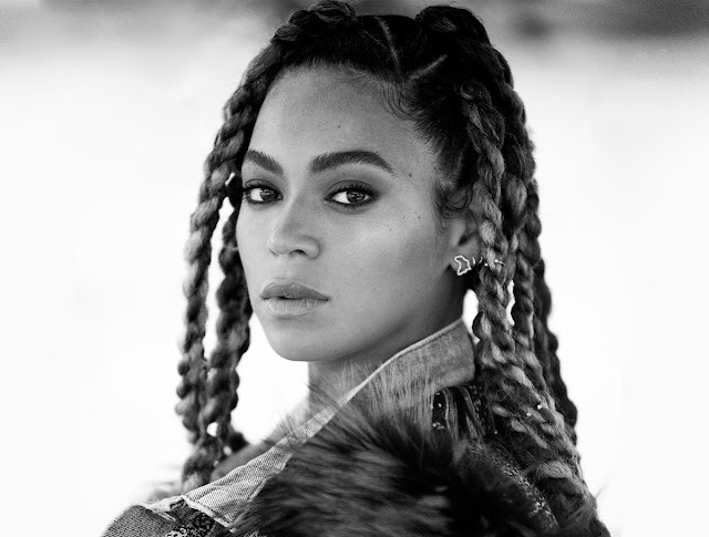 """LEMONADE"" no estará disponible en Spotify."