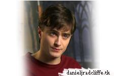 Exclusive Ultimate Edition Half-Blood Prince clip: Harry's transformation