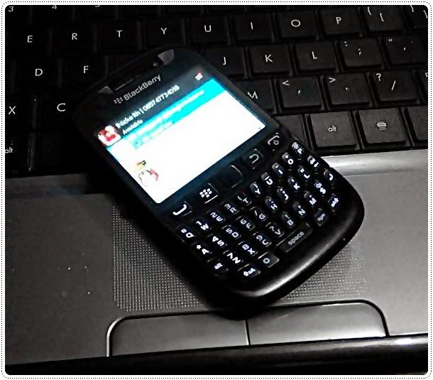 Contoh SMS Ucapan Met Lebaran Yang Gokil Abiz